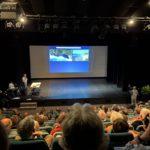 L'assemblée générale de l'association pour 2020 sur 2019